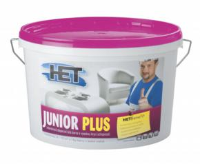 JUNIOR PLUS / 7+1 KG