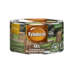 XYLADECOR GEL / 0,5 L